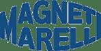 zetek Magneti Marelli logo