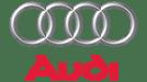 Zetek logo firmy Audi
