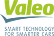 Logo firmy Valeo