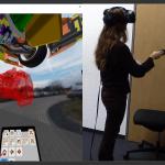 zetek 3DViewStation VR Edition 2017