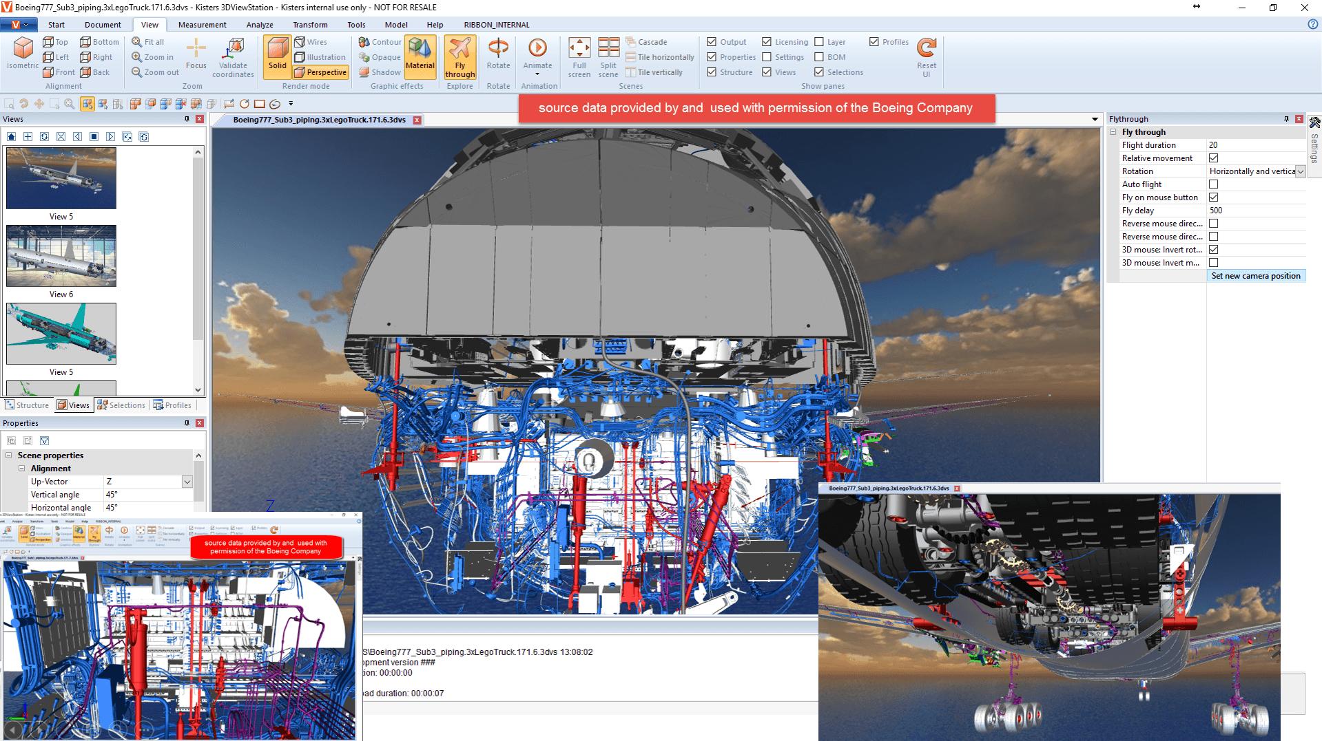 zetek_3DViewStationV2017.1.Desktop_flythrough-collage