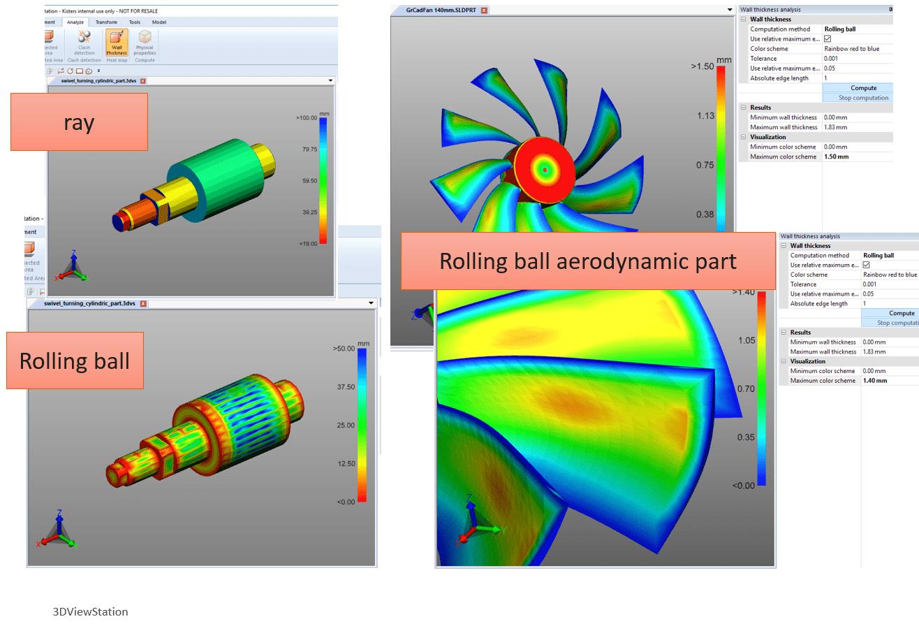 zetek_3DViewStation_ray+rollingball