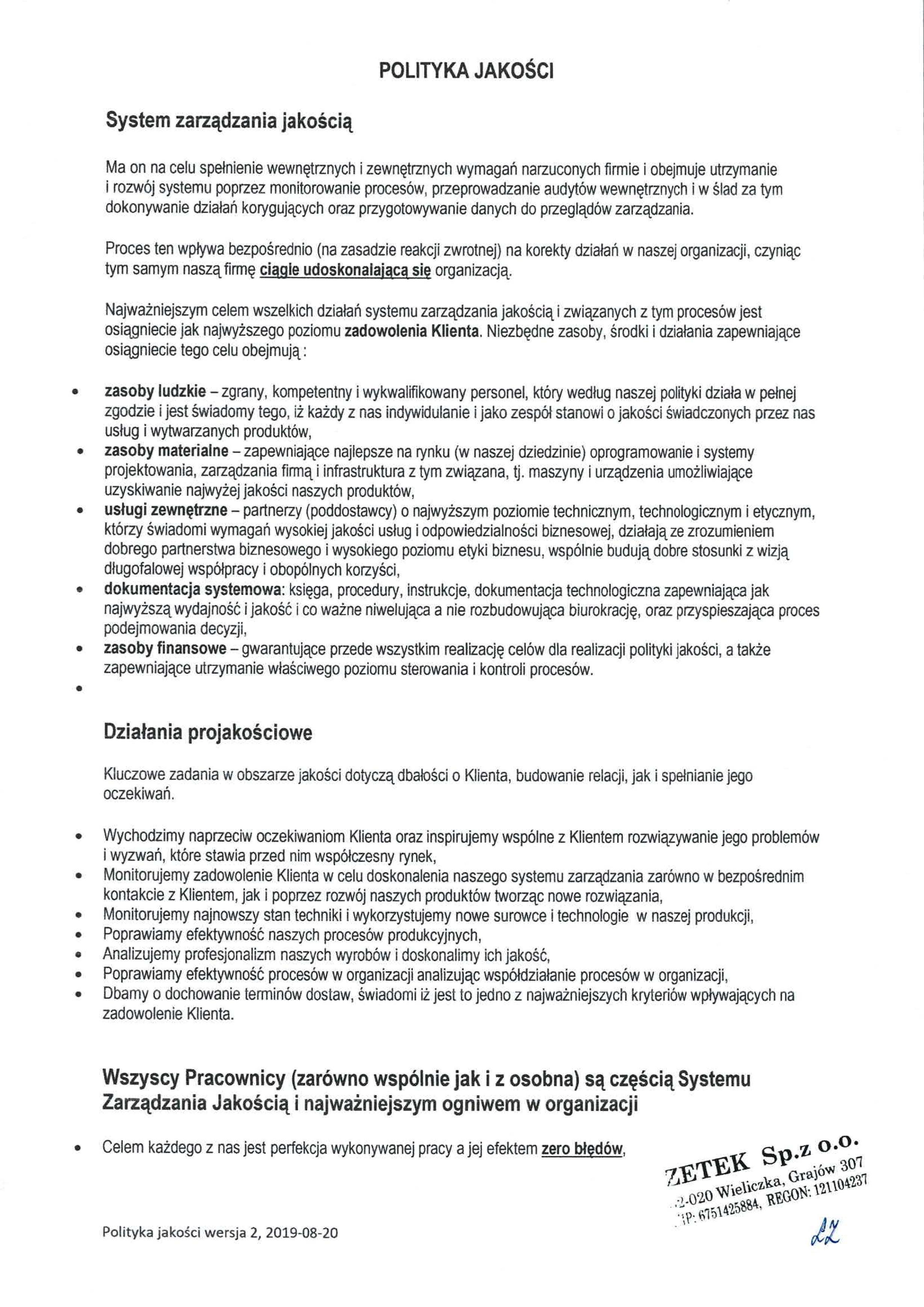 zetek_polityka_jakosci_p1