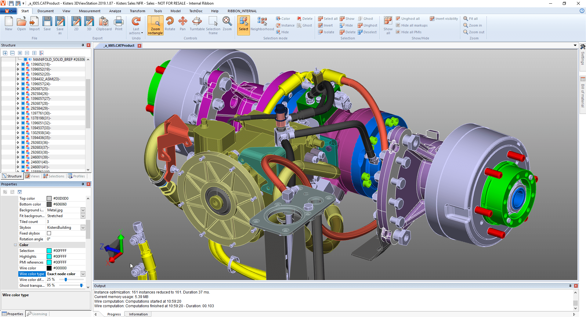 kolory_krawędzi_3D_CAD
